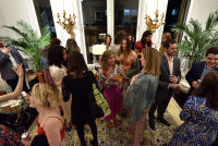 American Ballet Theatre Junior Council Color Party and Trunk Show #186