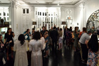 American Ballet Theatre Junior Council Color Party and Trunk Show #188