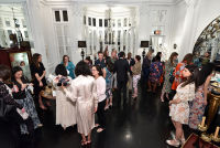 American Ballet Theatre Junior Council Color Party and Trunk Show #189