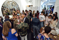 American Ballet Theatre Junior Council Color Party and Trunk Show #191