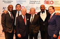 2019 SEO Annual Awards Dinner Part 1 #55