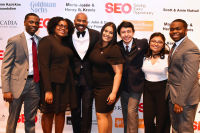2019 SEO Annual Awards Dinner Part 1 #54