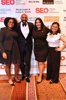 2019 SEO Annual Awards Dinner Part 1 #62
