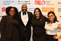 2019 SEO Annual Awards Dinner Part 1 #63