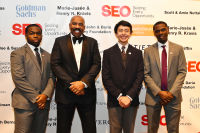 2019 SEO Annual Awards Dinner Part 1 #60