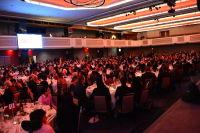 2019 SEO Annual Awards Dinner Part 1 #76