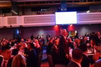 2019 SEO Annual Awards Dinner Part 1 #74