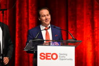 2019 SEO Annual Awards Dinner Part 1 #82