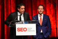2019 SEO Annual Awards Dinner Part 1 #86
