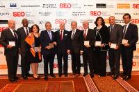 2019 SEO Annual Awards Dinner Part 1 #39