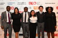 2019 SEO Annual Awards Dinner Part 1 #42