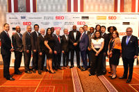 2019 SEO Annual Awards Dinner Part 1 #57