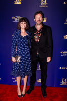 Covenant House California's 'A Night of Hollywood Stars' presented by Delta Air Lines and AEG #1