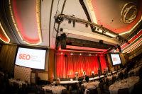 2019 SEO Annual Awards Dinner Part 2 #8