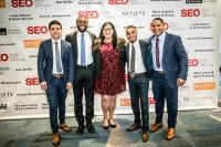2019 SEO Annual Awards Dinner Part 2 #18