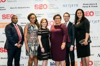 2019 SEO Annual Awards Dinner Part 2 #17
