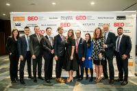 2019 SEO Annual Awards Dinner Part 2 #26