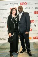 2019 SEO Annual Awards Dinner Part 2 #28