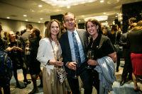 2019 SEO Annual Awards Dinner Part 2 #27