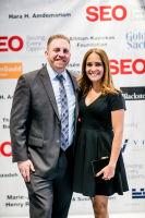 2019 SEO Annual Awards Dinner Part 2 #45