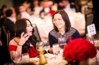 2019 SEO Annual Awards Dinner Part 2 #52