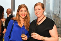 Lalique and Mandarin Oriental Private Dinner to Unveil Arik Levy RockStone 40 Collection #116