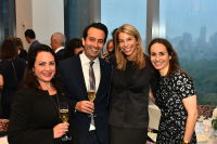 Lalique and Mandarin Oriental Private Dinner to Unveil Arik Levy RockStone 40 Collection #125