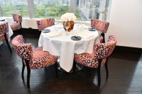 Lalique and Mandarin Oriental Private Dinner to Unveil Arik Levy RockStone 40 Collection #26