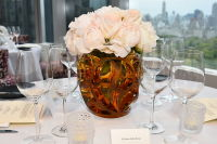 Lalique and Mandarin Oriental Private Dinner to Unveil Arik Levy RockStone 40 Collection #28