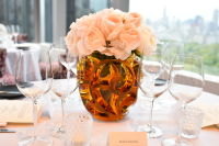 Lalique and Mandarin Oriental Private Dinner to Unveil Arik Levy RockStone 40 Collection #23