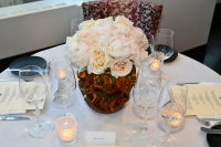 Lalique and Mandarin Oriental Private Dinner to Unveil Arik Levy RockStone 40 Collection #42