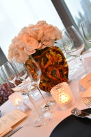 Lalique and Mandarin Oriental Private Dinner to Unveil Arik Levy RockStone 40 Collection #71