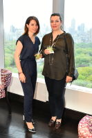 Lalique and Mandarin Oriental Private Dinner to Unveil Arik Levy RockStone 40 Collection #76