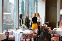 Lalique and Mandarin Oriental Private Dinner to Unveil Arik Levy RockStone 40 Collection #83