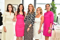 Stylists to a T's Alex Toccin Hosts Mother's Day Event #9