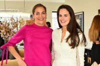 Stylists to a T's Alex Toccin Hosts Mother's Day Event #6