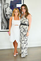 Stylists to a T's Alex Toccin Hosts Mother's Day Event #11