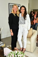 Stylists to a T's Alex Toccin Hosts Mother's Day Event #108