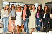 Stylists to a T's Alex Toccin Hosts Mother's Day Event #123
