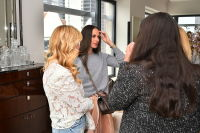 Stylists to a T's Alex Toccin Hosts Mother's Day Event #121