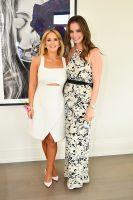 Stylists to a T's Alex Toccin Hosts Mother's Day Event #26