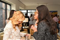 Stylists to a T's Alex Toccin Hosts Mother's Day Event #120