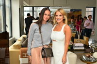 Stylists to a T's Alex Toccin Hosts Mother's Day Event #119