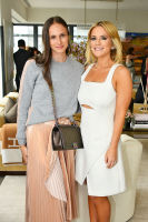 Stylists to a T's Alex Toccin Hosts Mother's Day Event #136