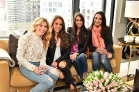 Stylists to a T's Alex Toccin Hosts Mother's Day Event #114