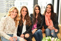 Stylists to a T's Alex Toccin Hosts Mother's Day Event #117