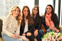 Stylists to a T's Alex Toccin Hosts Mother's Day Event #115