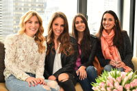 Stylists to a T's Alex Toccin Hosts Mother's Day Event #133