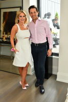 Stylists to a T's Alex Toccin Hosts Mother's Day Event #135