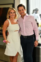 Stylists to a T's Alex Toccin Hosts Mother's Day Event #130